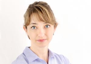 Content Marketing Beratung - Tanja Josche