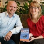Lean Content Marketing Autoren 300dpi