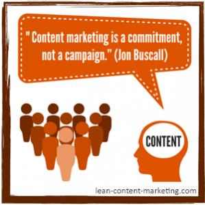 B2B-Content-Marketing-Kultur2