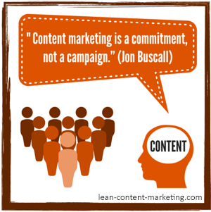 B2B-Content-Marketing-Kultur2