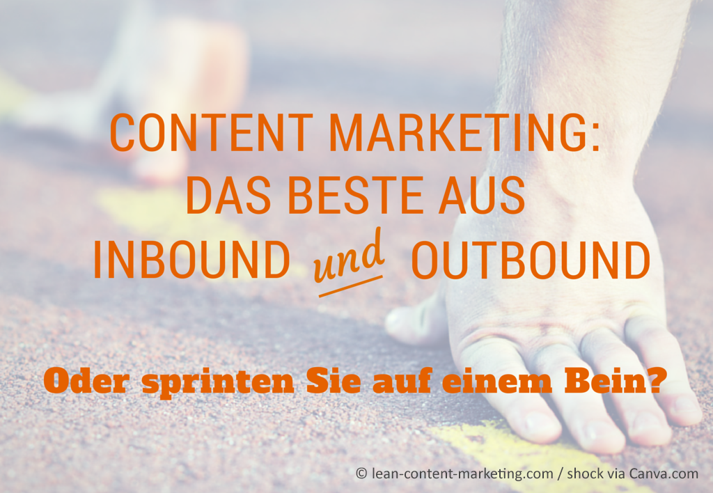 lean-content-marketing_inbound-outbound2
