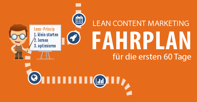 content-marketing-fahrplan-blog-header