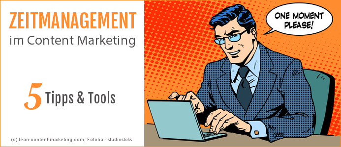 LCM-Content-Marketing-Zeitmanagement