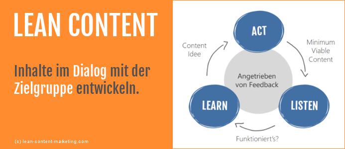 LCM_Content-Marketing-Inhalte-mit-Zielgruppe-entwickeln