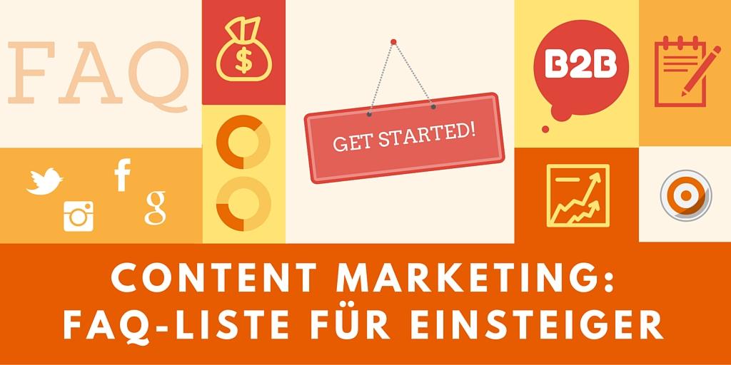 lean-content-marketing-faq