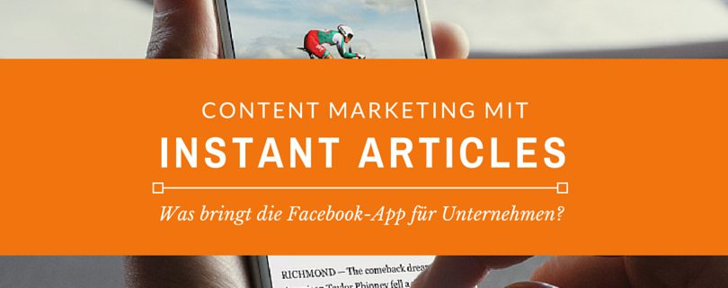 lean-content-marketing-blog_facebook-instant-articles