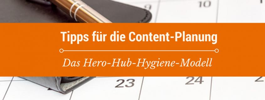 lean-content-marketing-blog-hero-hub-hygiene-2