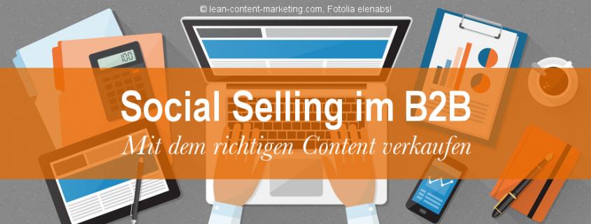 lean-content-marketing-blogbeitrag-september-2016-keyvisual