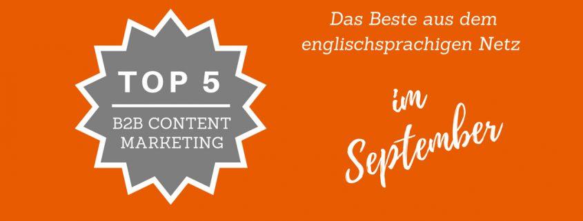 top-5-b2b-content-marketing