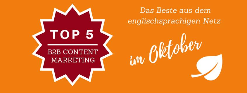 top-5-b2b-content-marketing-oktober