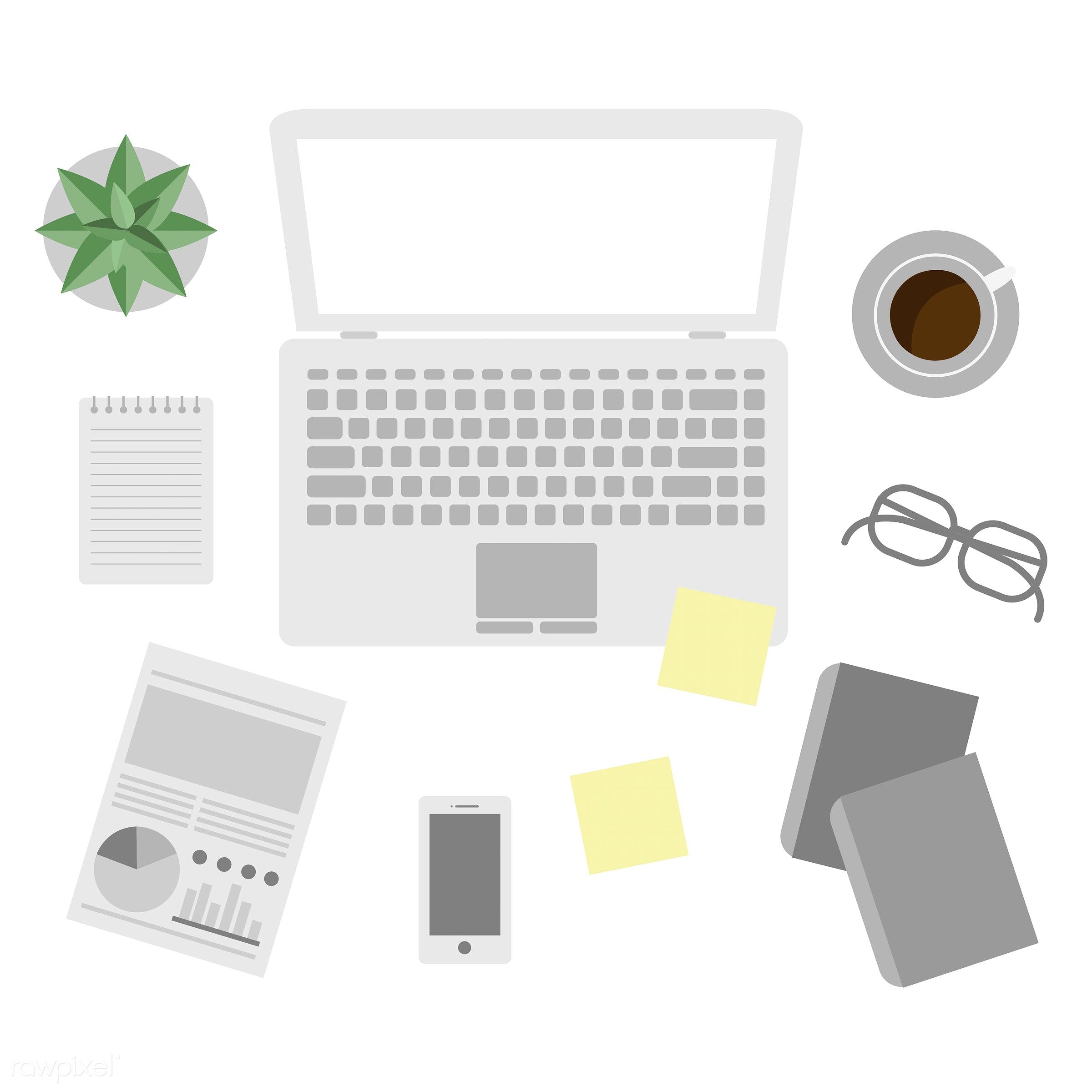 Leistungen für B2B-Unternehmen